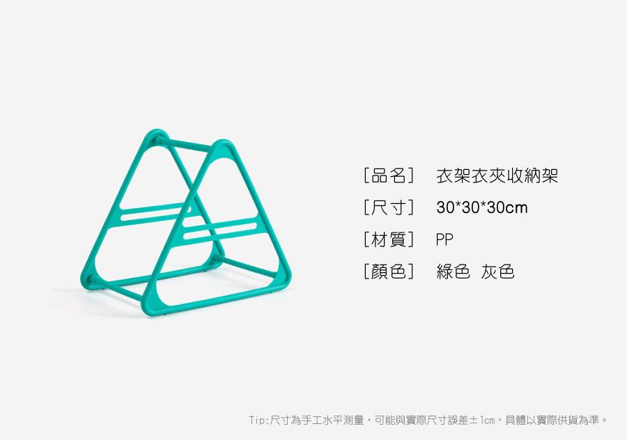 4d9a0ef54641c94f07c482a8b9a6652a.jpg