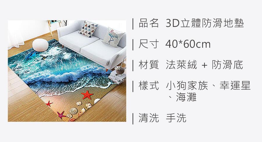 3D立體防滑地墊_規格_20200828.jpg
