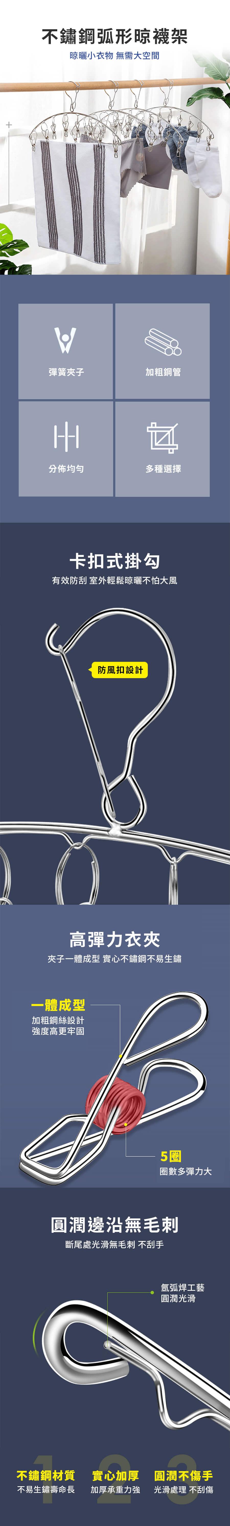 不鏽鋼弧形晾襪架_PDP_20210223_1.jpg