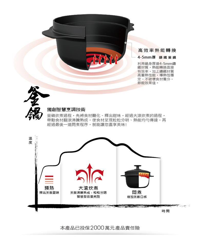 PChome-釜鍋-02-06.jpg