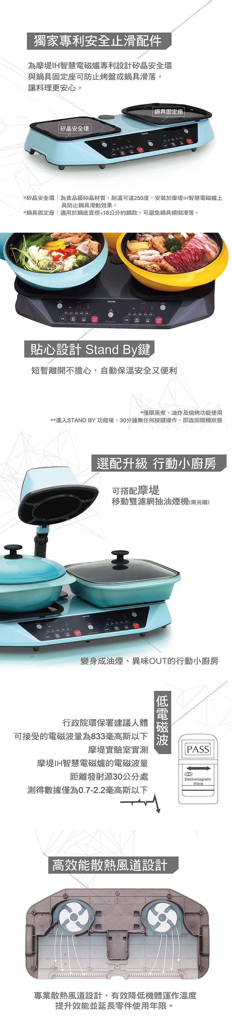 750-雙享爐網頁版-產品介紹+部落客 (4).jpg