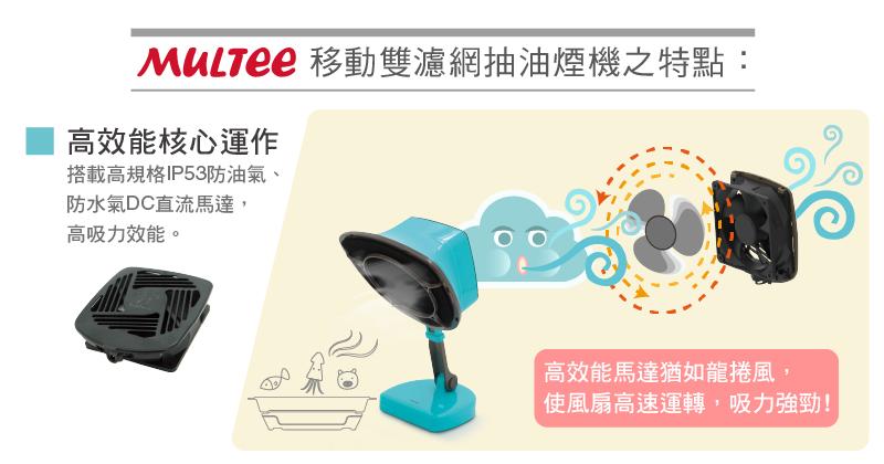 移動雙濾網抽油煙機-pchome-04.png