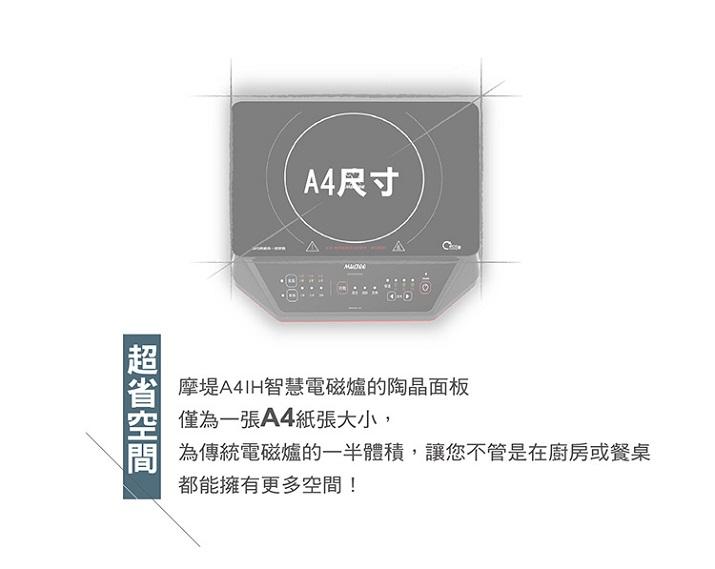 dd0f8e845cc04b13660e020edd35964c.jpg