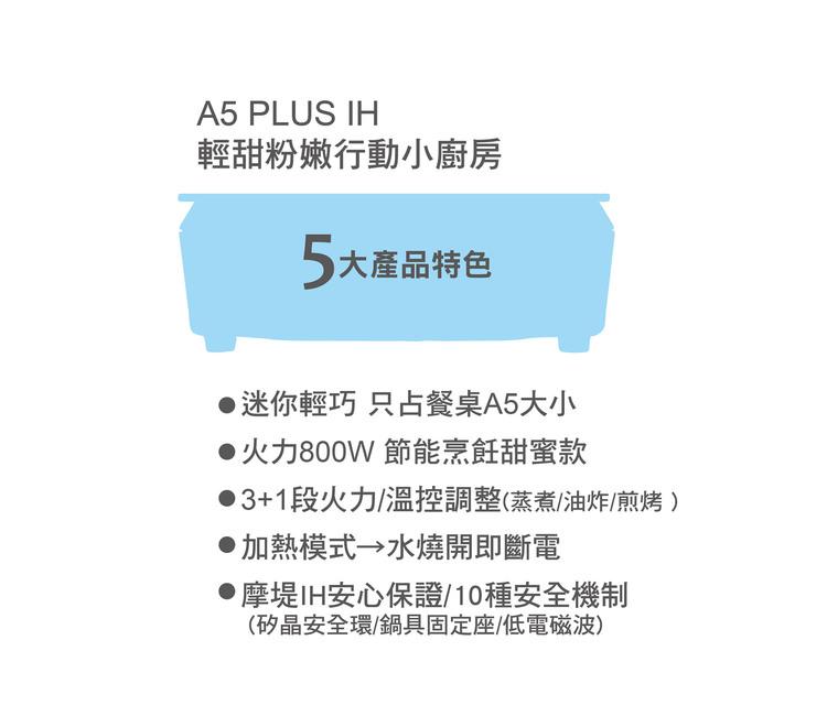 f558e619514bdeb3404286e5f48c8be5.jpg